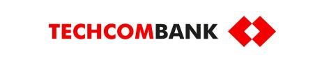 Lãi suất ngân hàng Techcombank hiện nay