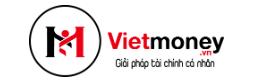 Hướng dẫn cầm đồ Vietmoney tại nhà