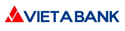 Lãi suất ngân hàng VietABank